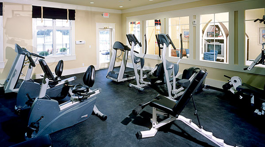 ILNclub_fitness