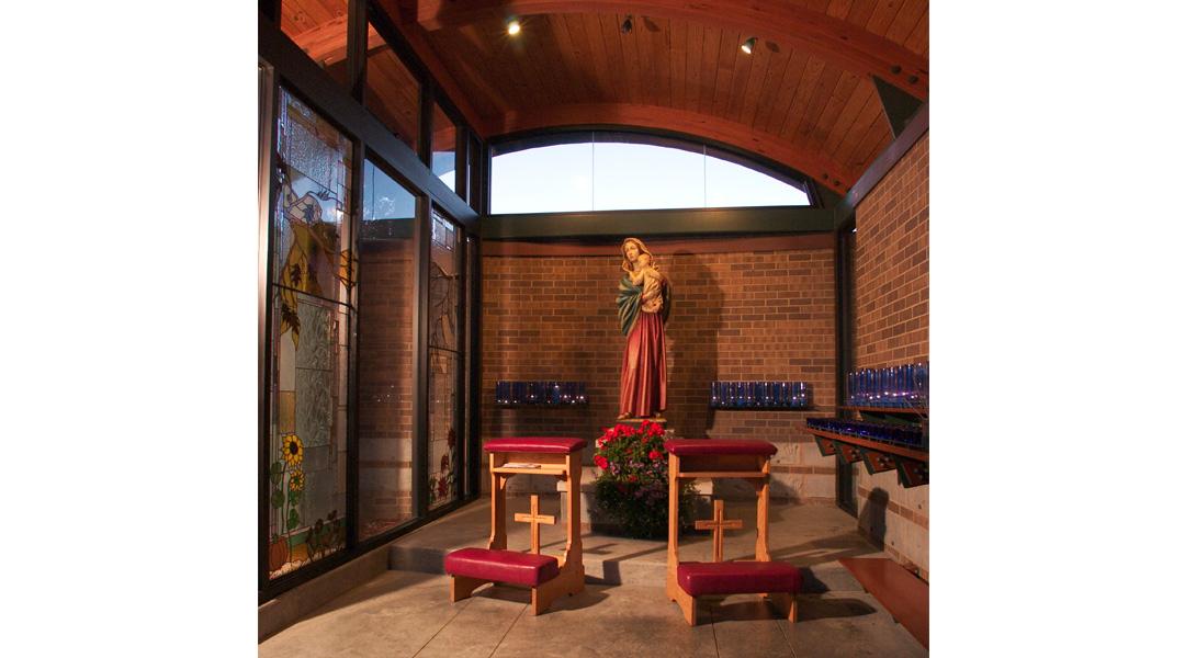 St-Malachey-Shrine3