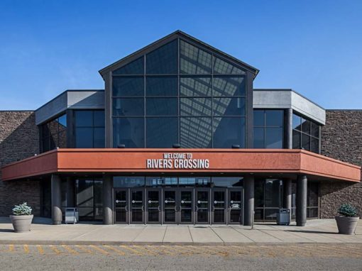 Rivers Crossing Church