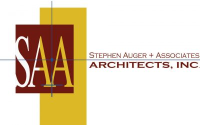 SA+A Architects Adding Two New Owners!