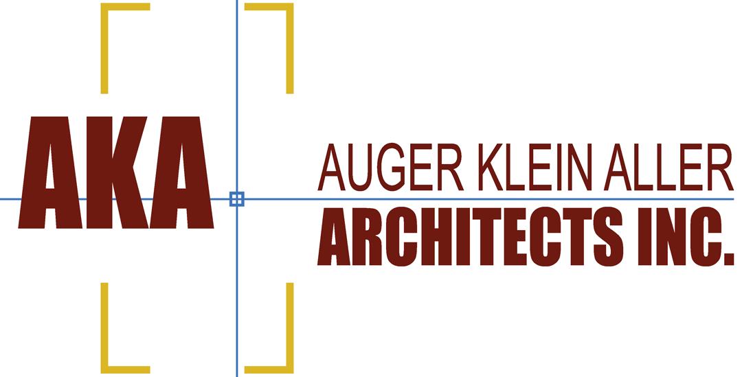 AKA-Architects