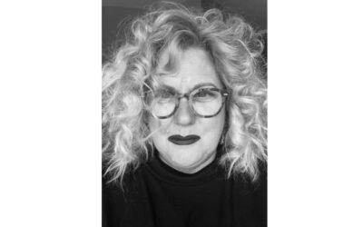 Heather Obrecht White Promoted to Senior Vice President